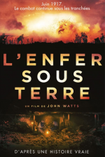 L'Enfer sous Terre - FRENCH BDRip
