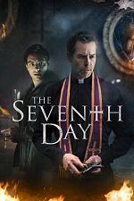 The Seventh Day - FRENCH HDRip