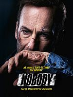 Nobody - FRENCH HDRip