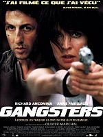 Gangsters - FRENCH DVDRiP