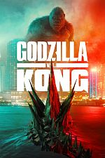Godzilla vs Kong - TRUEFRENCH HDRip