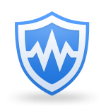 Wise Care 365 Pro 5.6.4 Build 561