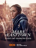 Mare of Easttown - Saison 01 FRENCH