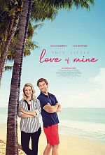This Little Love of Mine - FRENCH HDRip