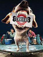 Terriers - Saison 01 FRENCH 720p