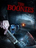 The Boonies - VOSTFR WEB-DL 1080p
