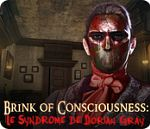 Brink of Consciousness : Le Syndrome de Dorian Gray - PC