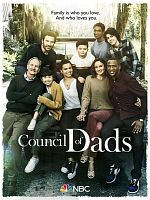Council of Dads - Saison 01 FRENCH
