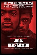 Judas and the Black Messiah - FRENCH HDRip