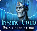 Insane Cold : Back to the Ice Age - PC