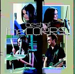 The Corrs-Best of The Corrs