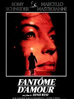 Fantôme d'amour - FRENCH DVDRiP