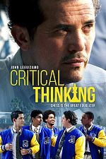 Critical Thinking - FRENCH HDRip