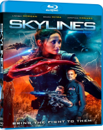 Skylines - MULTI BluRay 1080p