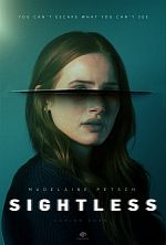 Sightless - FRENCH HDRip