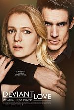 Deviant Love - FRENCH HDRip