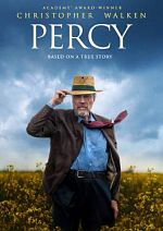 Percy - FRENCH HDRip