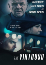 The Virtuoso - FRENCH BDRip