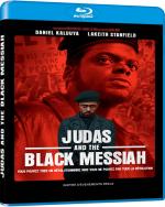 Judas and the Black Messiah - MULTi BluRay 1080p
