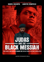 Judas and the Black Messiah - FRENCH BDRip