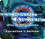 Enchanted Kingdom : Le Brouillard du Rivéron - PC