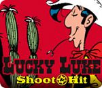 Lucky Luke : Shoot & Hit - PC
