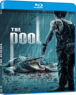 The Pool - MULTi BluRay 1080p