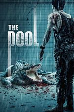 The Pool - FRENCH BDRiP
