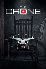 The Drone - FRENCH HDRip