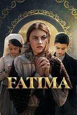 Fatima - FRENCH HDRip