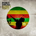 Pinky Dread-Sunset Vibes