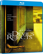 The Devil's Rejects - MULTi FULL BLURAY
