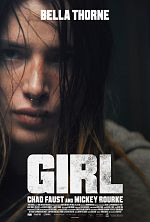 Girl  - FRENCH HDRiP