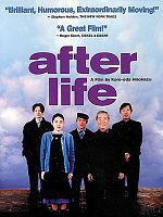 After Life - VOSTFR HDLight 1080p