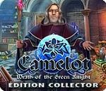 Camelot : Wrath of the Green Knight - PC