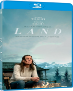 Land - MULTi BluRay 1080p