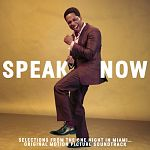 Leslie Odom, Jr.-Speak Now (Selections From One Night In Miami... Soundtrack) - EP