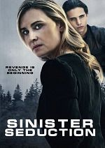 Sinister Seduction - FRENCH HDRip