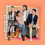 The Erwins-This Is Love