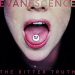 Evanescence-The Bitter Truth