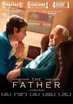 The Father - FRENCH BDRip