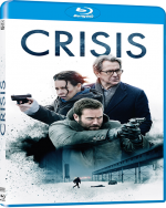 Crisis - FRENCH HDLight 1080p