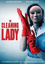 The Cleaning Lady - VOSTFR HDLiGHT 1080p