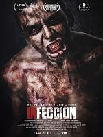 Infection - VOSTFR HDLight 1080p
