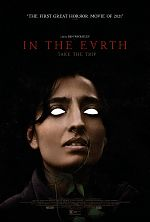 In The Earth - FRENCH HDRip