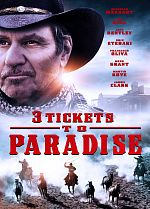 3 Tickets to Paradise - VOSTFR HDRip
