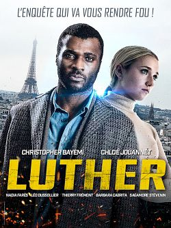 Luther (FR)