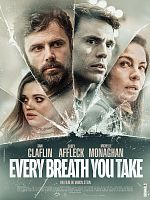 Every Breath You Take - FRENCH HDRip