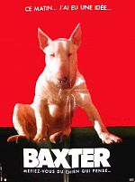 Baxter - FRENCH HDLight 1080p