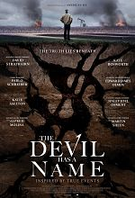 The Devil Has a Name - VOSTFR HDLight 720p